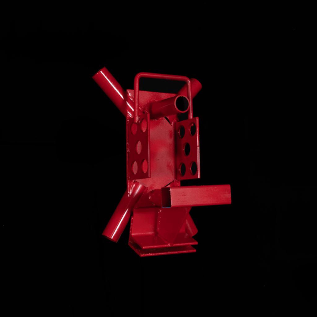 Best-Shooting-Target-Steel-Made-in-USA-img_0023_1